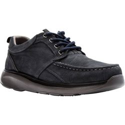 Propet USA Mens Orson Oxfords