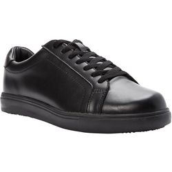 Propet USA Mens Ozzie Sneakers