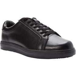 USA Mens Ozzie Sneakers