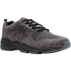 Propet USA Mens Stability Fly Sneakers