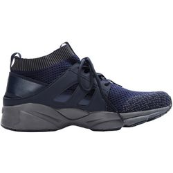 Propet USA Mens Stability Strider Sneakers