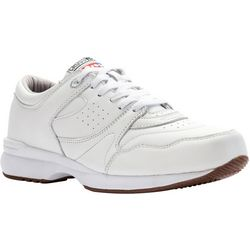 Propet USA Mens Cross Walker LE Sneakers