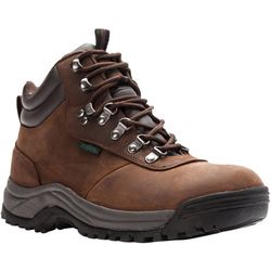 Propet USA Mens Cliff Walker Boots