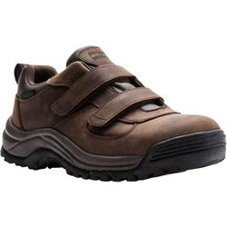 USA Mens CLiff Walker Low Strap Boots
