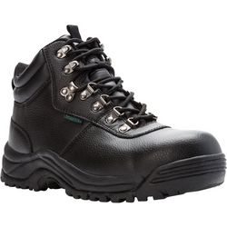 Propet USA Mens Sheild Walker Boots