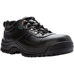 Propet USA Mens Shield Walker Low Boots
