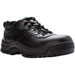 USA Mens Shield Walker Low Boots
