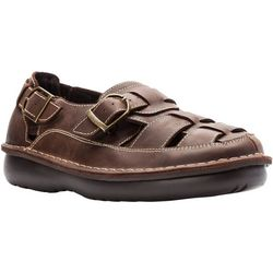 Propet USA Mens Villager Sandals