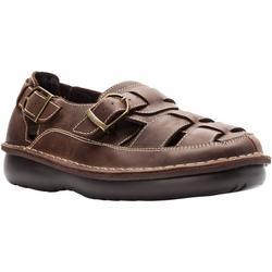 USA Mens Villager Sandals
