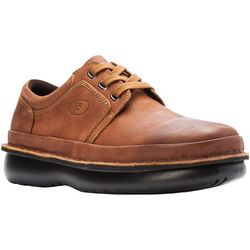 Propet USA Mens Villager Shoes