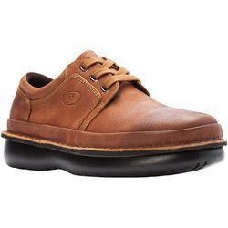 Propet USA Mens Villager Shoes