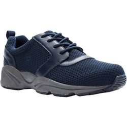 Propet USA Stability X Athletic Shoes