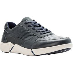 Propet USA Mens Landon Sneakers