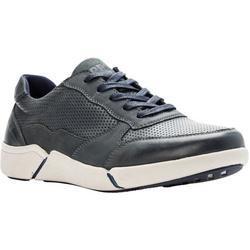 USA Mens Landon Sneakers
