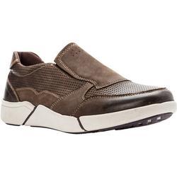 USA Mens Lane Slip On Sneakers