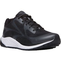 Propet USA Mens Propet One LT Athletic Shoes