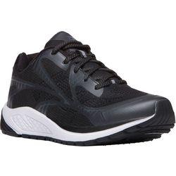Propet USA Mens Propet One LT Athletic Shoes