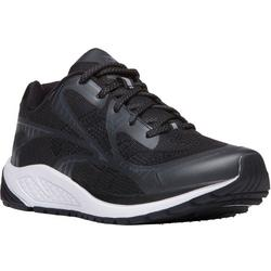 USA Mens Propet One LT Athletic Shoes