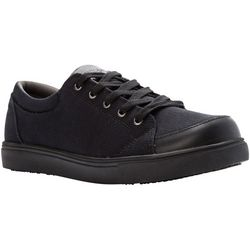 Propet USA Mens Ollie Sneakers