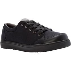 USA Mens Ollie Sneakers