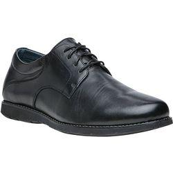 Propet USA Mens Grisham Dress Shoes
