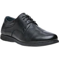 USA Mens Grisham Dress Shoes