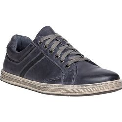 Propet USA Mens Lucas Casual Sneakers