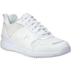 Propet USA Mens Simpson Walking Shoes