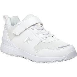 Propet USA Mens Stewart Walking Shoes