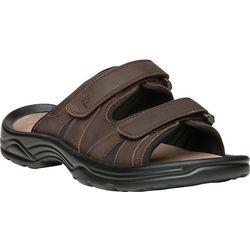 USA Mens Vero Slide Sandals
