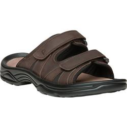 USA Mens Vero Slide Sandals