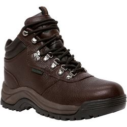 Propet USA Mens Cliff Walker Lace Up Boots