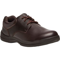 Propet USA Mens Marv Oxford Shoes