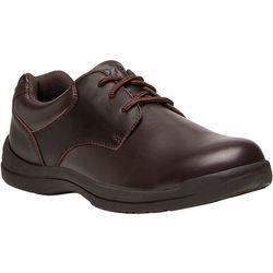 Propet USA Mens Marv Oxford Shoes