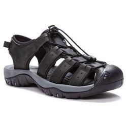 Propet Mens Kona Sandals