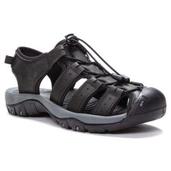 Mens Kona Sandals