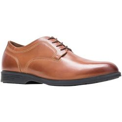 Hush Puppies Mens Shepsky PT Oxfords
