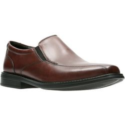 Mens Bolton Free Loafers
