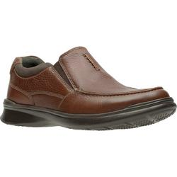 Mens Cotrell Free Loafers