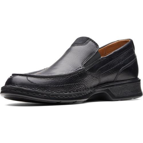 Clarks Men/'s   Northam Step Loafer