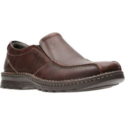 Men S Comfort Shoes Bealls Florida