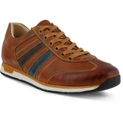 Mens Jerome Lace Up Shoes