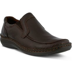 Spring Step Mens Niccolo Loafers