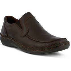 Mens Niccolo Loafers