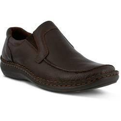 Mens Niccolo Loafers