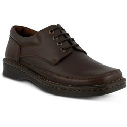 Spring Step Mens Arthur Oxfords