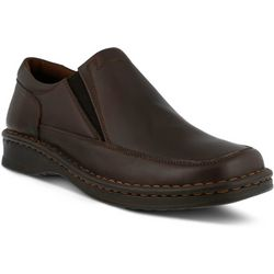 Mens Enzo Loafers