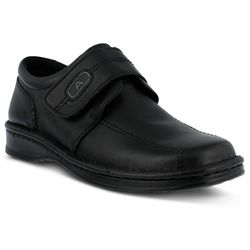 Mens Levi Loafers