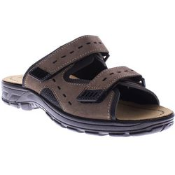 Spring Step Mens Flexus Filmore Sandals