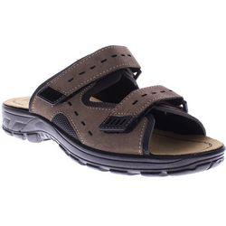 Mens Flexus Filmore Sandals